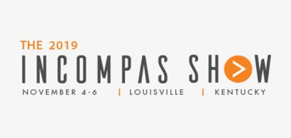 INCOMPAS-Show-2019-ftr-627x300