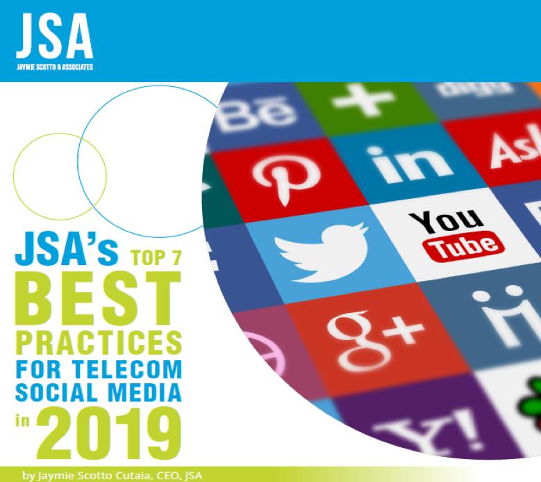social media best practices